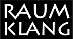 asinamusic.com-Logo