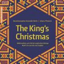 The King's Christmas -  Barocktrompeten Ensemble Berlin