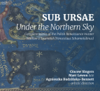 SUB URSAE - Under the Northern Sky